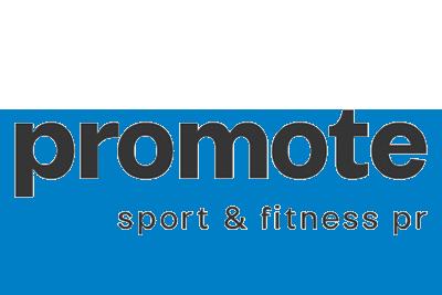 promote PR